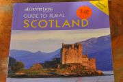 Guide to Rural Scotland